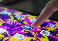 'Facebook liet pr-bureau bewust negatieve berichten over Apple verspreiden'