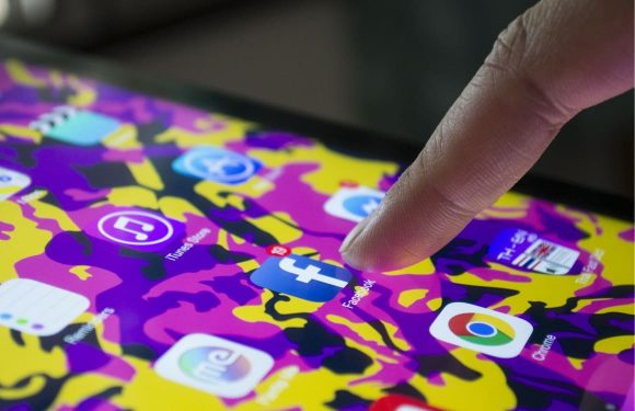 5 tips om minder persoonlijke data met Facebook te delen