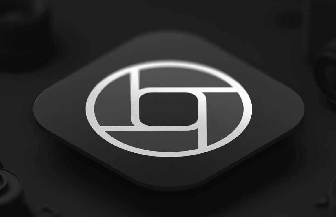 Halide: beste iOS-camera verbeterd met TrueDepth-ondersteuning