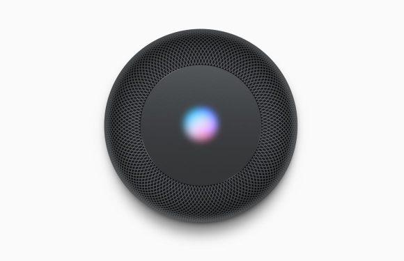 Opinie: Met de HomePod herhaalt Apple de succesformule van de Apple Watch