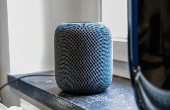 HomePod dwingt Apple tot grootste toename aan Siri-personeel ooit