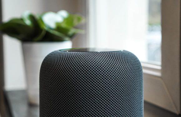 'Apple maakt goedkope HomePod Beats-speaker, gaat 199 dollar kosten'