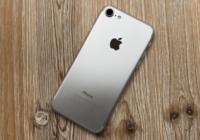Refurbished iPhones testen en controleren: zo doe je dat in 4 stappen