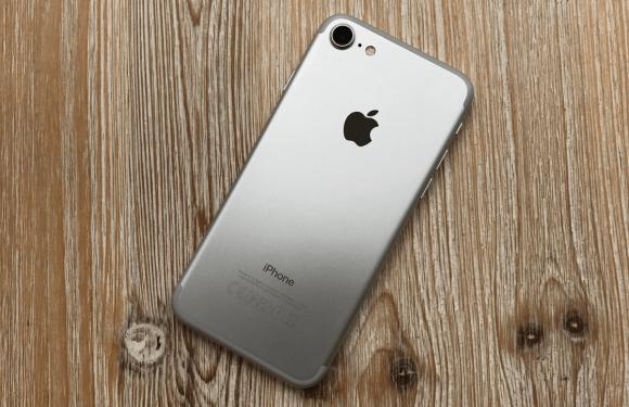 Gerucht: iPhone SE 2 krijgt 4,7 inch-lcd-scherm van LG