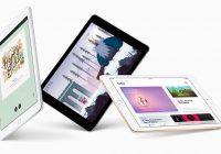 Refurbished iPads: alle informatie, tips en koopadvies op een rij