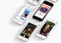 Nieuwsoverzicht week 25: iPhone SE 2 geannuleerd en Apple Watch Series 4