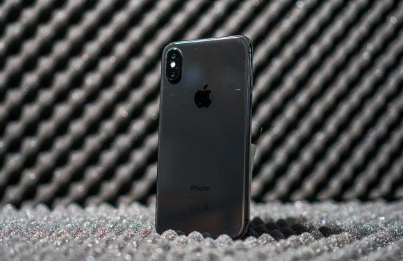 Apple registreert drie nieuwe iPhones in Europa voor dit najaar