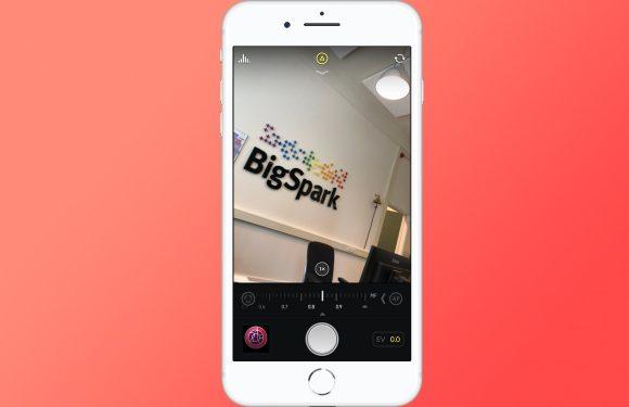 De 4 leukste iOS-apps in de App Store van week 10 – 2018