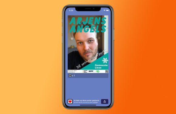 De 5 leukste iOS-apps in de App Store van week 9 – 2018