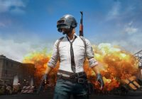 PlayerUnknown's Battlegrounds (PUBG) komt naar de iPhone
