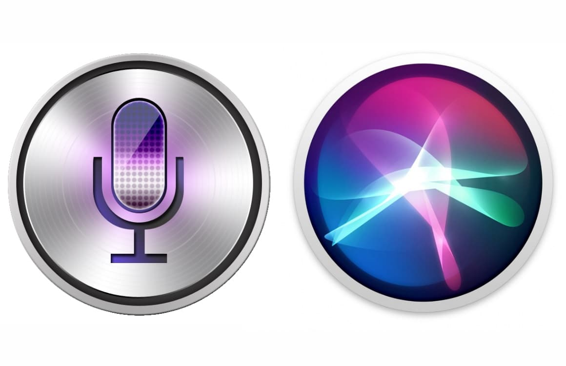 Hoe Siri's dramatische start Apple nog steeds problemen oplevert