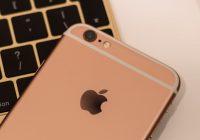 Refurbished iPhones: de voordelen op een rijtje