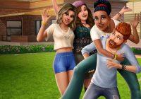 De Sims Mobile voelt gevangen op je smartphone