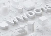 WWDC 2018: 8 verwachtingen van iOS 12 tot nieuwe MacBooks