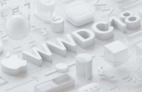WWDC 2018 officieel: Apple onthult iOS 12 op 4 juni