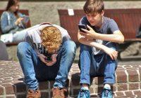 Dit zeggen onderzoeken over gevolgen smartphonegebruik bij kinderen