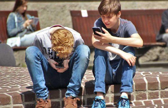 'Zo gaat Apple de privacy van kinderen met een iPhone verbeteren'