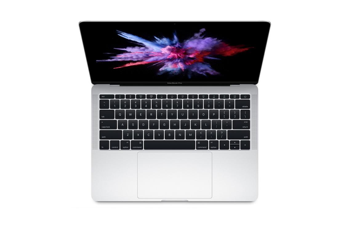 Gerucht: 13 inch-MacBook Pro met 'vernieuwd' toetsenbord komt uit in eerste helft van 2020
