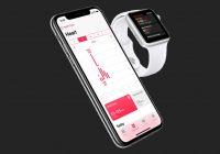 Gids: Zo zet je een Apple Watch met alle data over naar een nieuwe iPhone