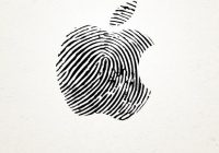 Zo willen Apple, Facebook en Google de privacyregels drastisch hervormen