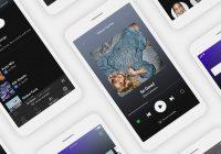 De 4 leukste iOS-apps in de App Store van week 37 – 2018
