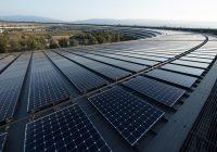 Apple is milieuvriendelijker dan ooit, maar GreenPeace is vooral kritisch