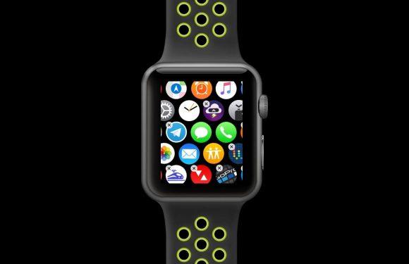 Waarom de Apple Watch steeds meer apps kwijtraakt