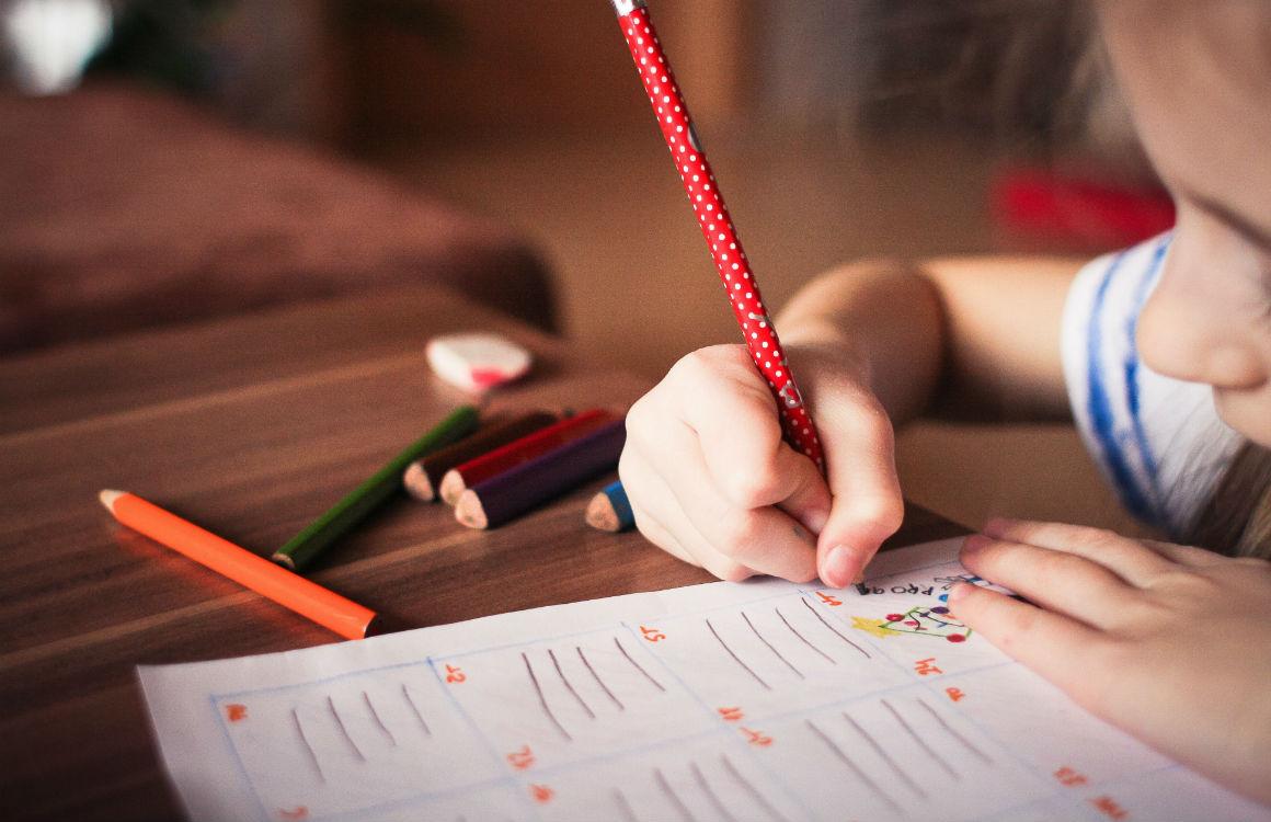 Dit zijn de 7 beste gratis educatie-apps voor jonge kinderen