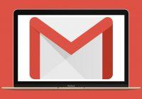 Zo voorkom je dat apps je Gmail-mails kunnen lezen
