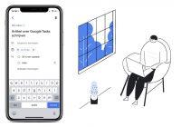 Review: Google Tasks, eindelijk een goede taken-app van Google