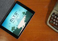 Nieuwsoverzicht week 15: Rode iPhone 8 (Plus) en iPad (2018) review