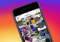 'Instagram test nieuwe manier om foto's en video's te ontdekken'
