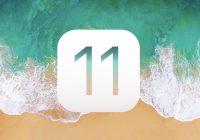 Download nu iOS 11.4.1 met verbeterde 'Zoek mijn AirPods' en meer