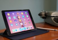 Een iPad voor school of toch een MacBook: wat moet je kiezen?