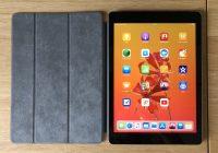 Nieuwsoverzicht week 14: iOS 11.4-bèta en Mac Pro in 2019
