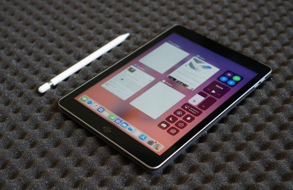 'iOS 13 focust op iPad: nieuwe Berichten-app, tabbladen en meer'