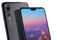 'Eerste iPhone met driedubbele cameralens verschijnt in 2019'