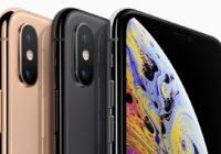 Levertijd iPhone XS en XS Max: check hier de actuele voorraad