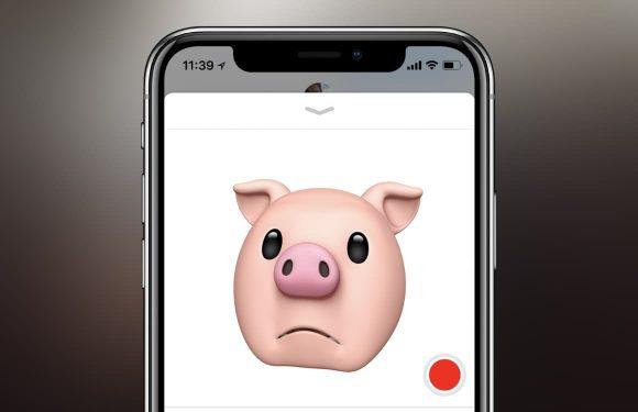 Opinie: Apple moet af van de grote jaarlijkse software-updates