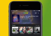Review: Juke is Nederlands alternatief voor Spotify en Apple Music