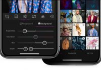 De 4 leukste iOS-apps in de App Store van week 13 – 2018