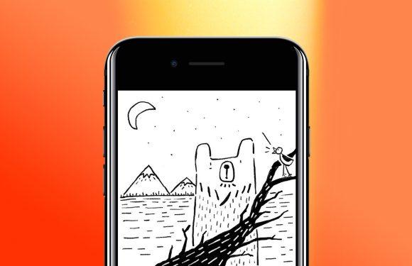 De 4 leukste iOS-apps in de App Store van week 16 – 2018
