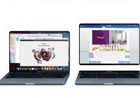 Tim Cook: Waarom de iPad en Mac samenvoegen een slecht idee is