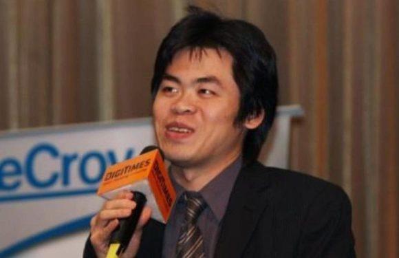 Ming-Chi Kuo, de belangrijkste bron van Apple-geruchten, stopt ermee