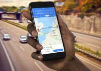 Offline kaarten: de 7 beste offline navigatie-apps voor iOS
