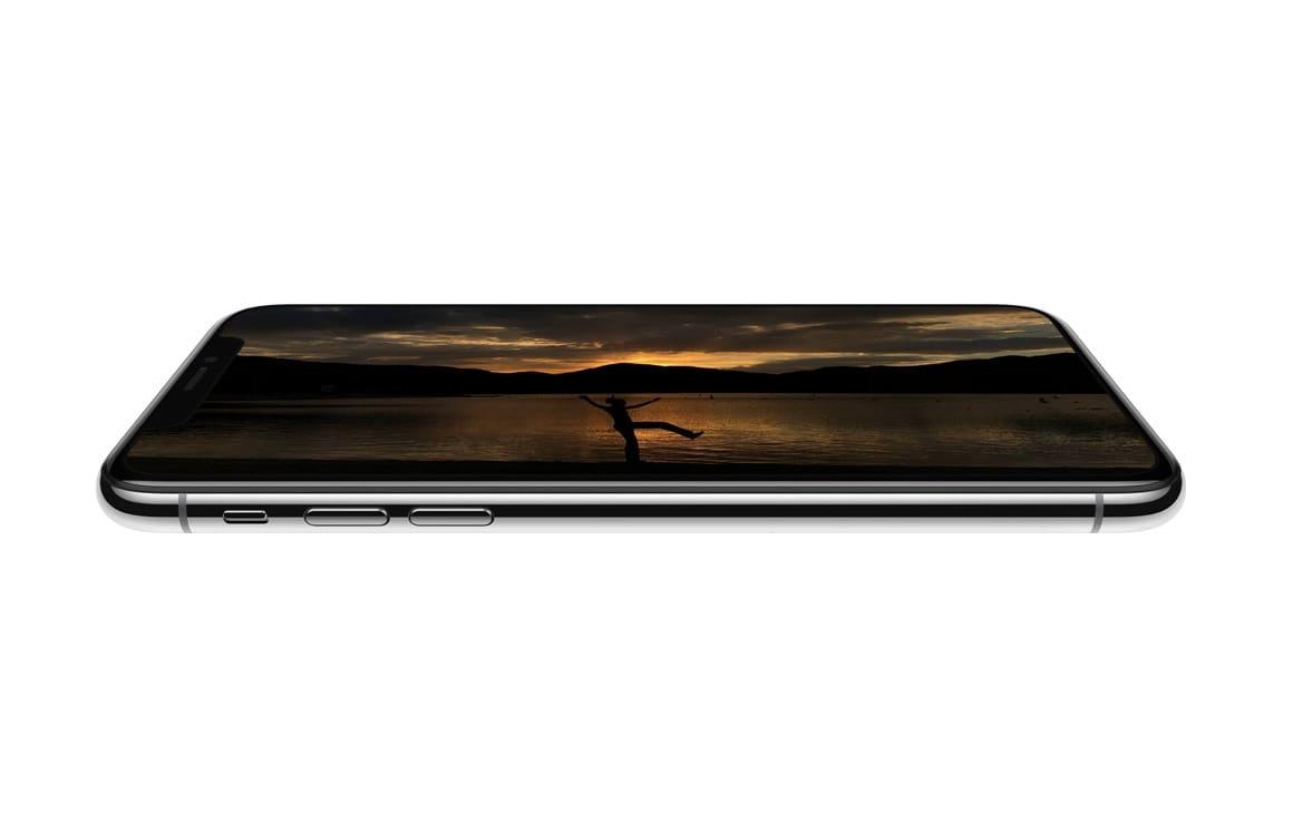 Hoe oled-schermen Apple voor het tweede jaar op rij problemen bezorgen