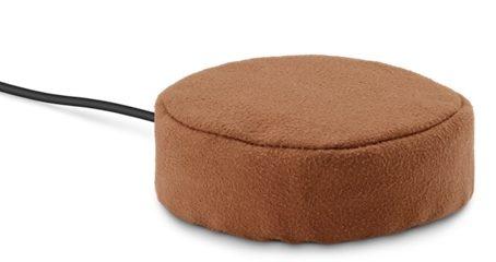 Apple-accessoires mensen met een beperking Pillow-switch