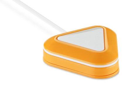 Apple-accessoires mensen met een beperking Proximity Sensor-switch