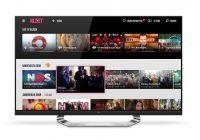 NLZIET nu ook op Apple TV: live (terug)kijken naar NPO, SBS en RTL