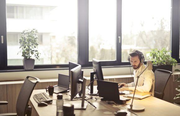 Silenz: de oplossing voor koptelefoongebruikers op kantoor